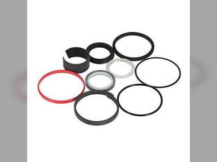 Hydraulic Seal Kit - Swing Cylinder Case 580SK 821 580K G110621