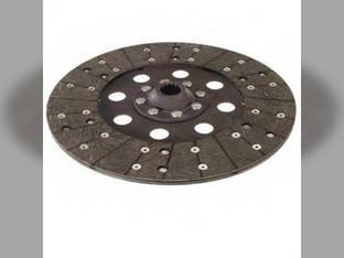 Remanufactured Clutch Disc Ford 4330 4400 4200 4410 4100 4110 4140 4000 C7NN7550AA