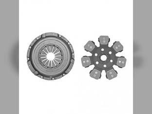 Remanufactured Clutch Unit AGCO 7630 7650 7600