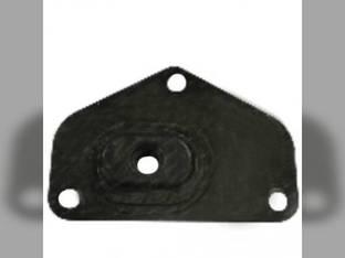 Brake Master Cylinder Seal - Right Massey Ferguson 383 390 399 360 375 398 1694265M91