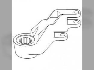 Steering Arm - Right Hand John Deere 6403 6515 6200 6410 6400 6420 7405 6605 6405 3055 6520 6120 6320 2955 6300 6603 6500 6110 6310 L57016