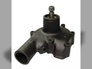 Water Pump Massey Ferguson 500 510 3641310M91 JCB 02100224 Perkins 41312169 41312424 41312477 41312557 41313018 41313045 82877 86832 U5MW0111