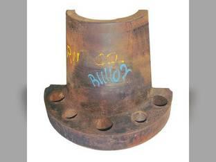 Used Wheel Wedge John Deere 7720 7700 7820 7810 7600 7920 4455 7610 7710 7800 R92532