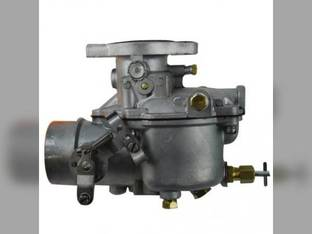 Remanufactured Carburetor Case 870