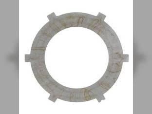 Transmission Rear Clutch Pack Plate John Deere 2020 1520 2510 2030 2630 1020 2355 4020 2520 4230 2155 3020 2555 4000 2240 R32313