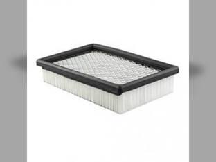 Filter Panel Air Element PA2104 John Deere 328 CT332 325 280 CT322 332 320 317