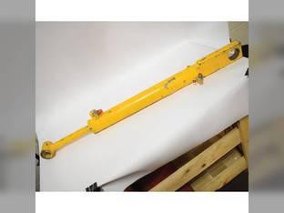 Used Hydraulic Boom Cylinder New Holland LS160 LS170 L170 L160 86521393 John Deere 7775 6675 MG86521398
