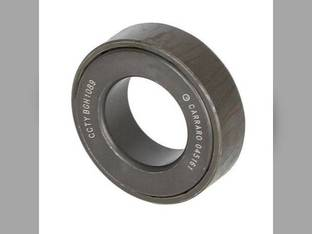 MFWD King Pin Bearing David Brown 1394 1494 1594 14373 Case 480FLL 480F N14373 Massey Ferguson 3475530M1 3523057M1 3541402M1
