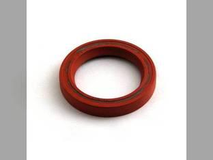 Front Crankshaft Seal Massey Ferguson 285 1080 298 70 698 90 1085