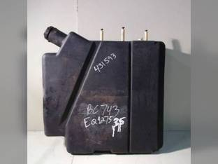 Used Fuel Tank Bobcat 743 642 645 741 643 543 742 641 542B 540 6567909