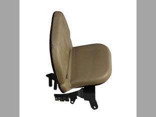 Side Kick Seat John Deere 6140D 6115D 5100M 5100E 6120E 5115M 6130D 5085M 6100D 6105E 5085E 5100MH 4630 6135E
