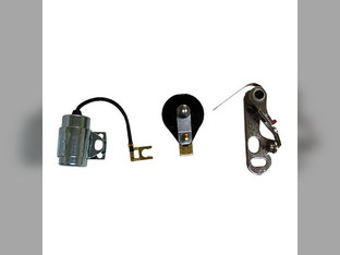 Distributor Ignition Kit