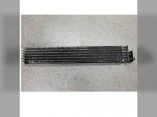 Used Fan Drive Hydraulic Oil Cooler Case IH STX500 STX500 STX450 STX450 STX425 STX425 433671A1
