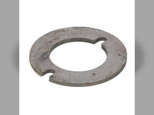 Spindle Thrust Washer John Deere 4050 7700 6200 4230 7210 7610 7400 3255 4255 6210 4440 3055 7410 6410 4250 6400 4030 6620 7810 7600 6120 6320 7200 2955 4450 7710 6300 7800 6310 6420 7510 4040 4430