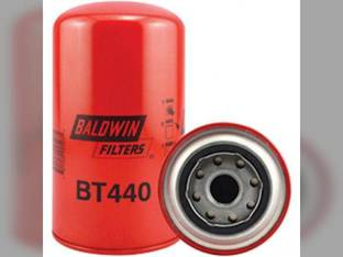 Filter - Lube Full Flow Spin On BT440 Allis Chalmers 8070 4W-220 8050 8030 7030 7040 7060 7045 7050 7080 7580 4037047 Gleaner N6 R6 N5 R5 L3