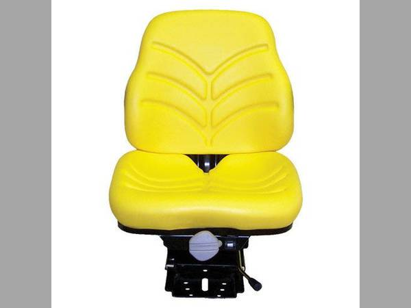 John Deere Tractor Seat Cushion : Seat cushion sn for agco allis chalmers deutz john