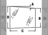 54057b7a-b021-4296-b265-55eb0744ca35.jpg