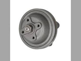 Water Pump Kubota M4000 SW07452
