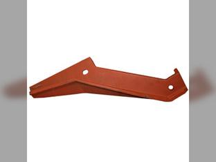 Rotor Bar, Kicker Plate