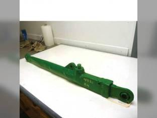 Used Draft Arm Assembly RH John Deere 4250 4240S 4050 4240 4230 4020 4040S 4255 4055 4320 4000 4040 4430 AR50955