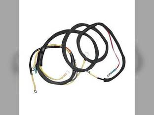 Wiring Harness Ford 8N 2N 9N 2N14401