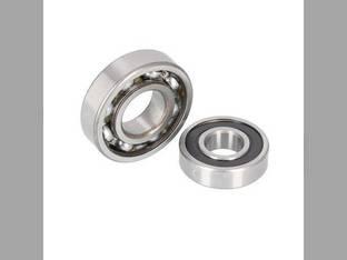 Wheel Bearing Kit WBKAC7 Allis Chalmers 5030 9190 9170 9150 5040 9130