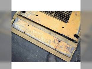 Used Counterweight Plate Case 1830 1830 D60545