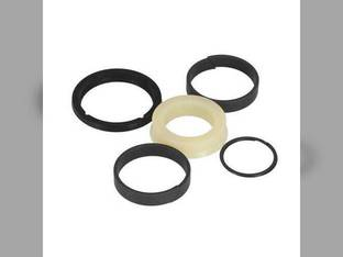 Hydraulic Seal Kit - Track Adjuster Cylinder International 175 TD15B TD15 906003