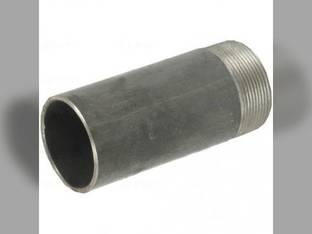 Exhaust Pipe International 684 885 884 584 585 784 80547C1