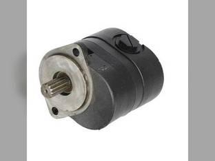 Hydraulic Pump Case 75XT 70XT 40XT 60XT 243785A1
