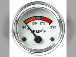 Temperature Gauge Ford Super Dexta Dexta 957E10883