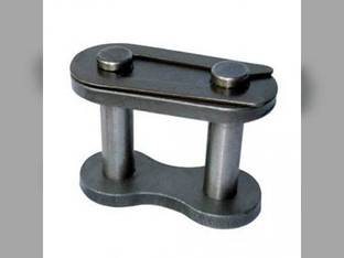 Roller Chain Connector Link 60