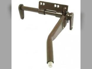 Handbrake Assembly Massey Ferguson 231 40E 20F 135 30E 240 1473871M91