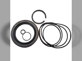 Rear Wheel Assist, Seal Kit