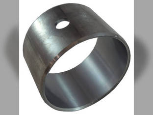 Bushing, Balancer Shaft