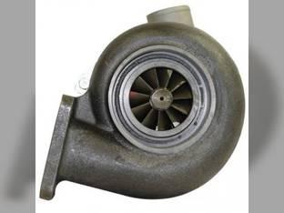 Turbocharger Oliver 1950T 1955 1950 1855 30-3327647
