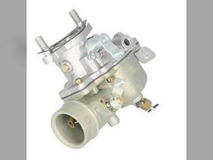 "Carburetor - 7/16"" 13875 Ford 900 800"