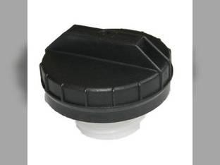 Fuel Tank Cap - New Holland 87021178