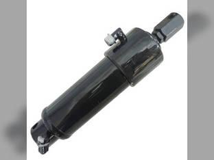 Hydraulic Cylinder, LH Folding Divider