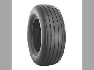 Tire - Implement 6.70 x 15SL 6 Ply Ribbed Universal