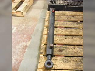 Used Hydraulic Boom Cylinder New Holland L220 84543463