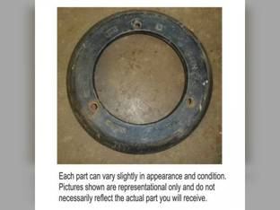 Used Wheel Weight John Deere 5105 6120 6200 6215 6220 6300 6320 6330 6400 6415 6420 6430 6500 6615 6715 New Holland Case IH MX80C MX90C MX100 MX100C MX110 MX120 MX135 MX150 MX170 5220 5230 5240 5250