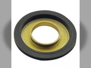 Closing Wheel Grease Seal John Deere 1850 750 AN213072