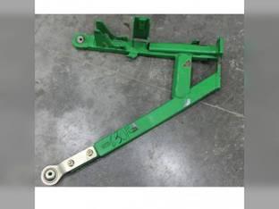 Used Stabilizer LH John Deere 630F AH221194