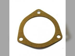 Gasket - Electrical Engine Hydraulic Power Steering Case 1255 1255 1835 1150 1150 950 950 1835B 570 570 570 470 470 470 530 530 530 1845 430 430 430 1845B 660 660 660 1845S A30042