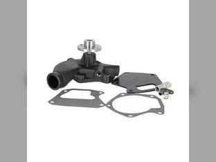 Remanufactured Water Pump John Deere 4010 4000 4020 3020 AR45332