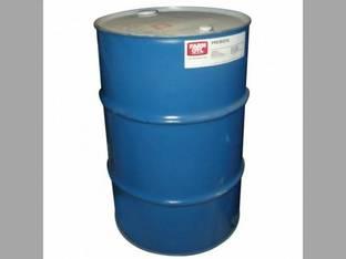 Farm Oyl Premier Diesel Engine Oil 10W-30 30 Gallon Drum
