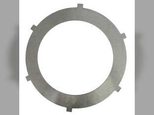 Steering Clutch Disc