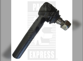 RH Outer Tie Rod