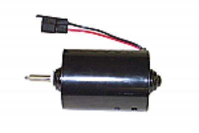 Blower/Pressurizer Motor
